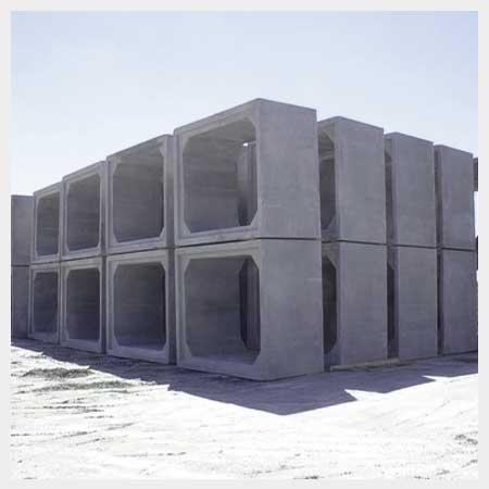 Jual Box Culvert