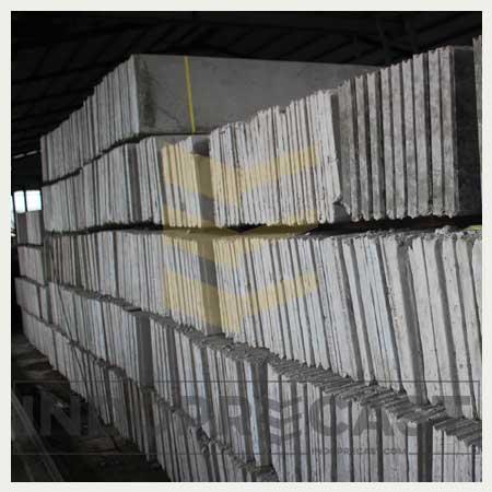 Harga Panel Beton