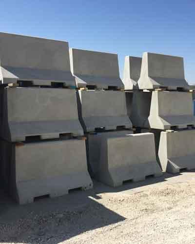 movable-concrete