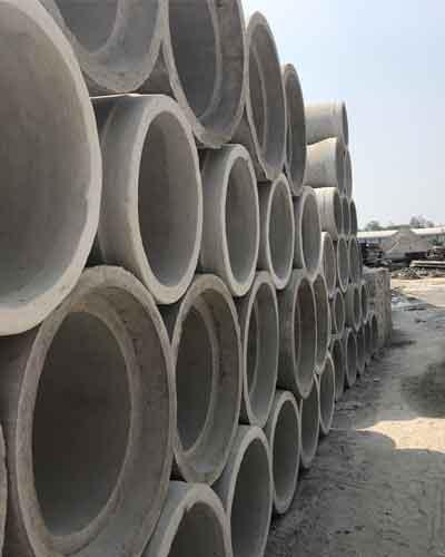 pipa-beton
